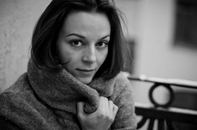 Фото актера Алиса Слепян