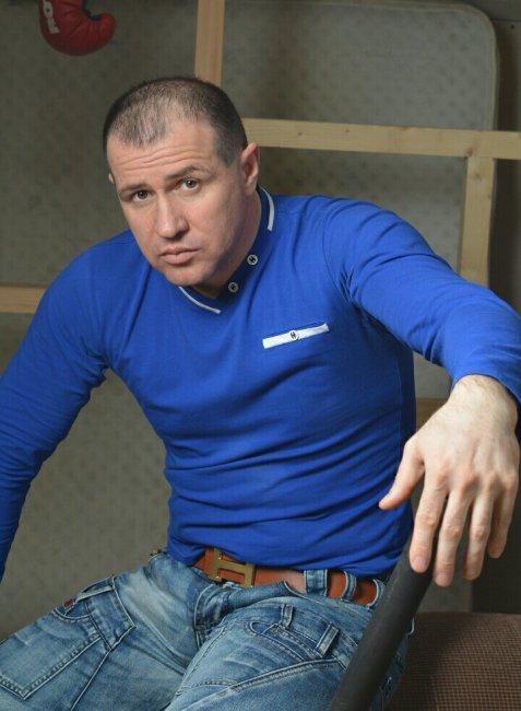 Исса Дауров актеры фото биография