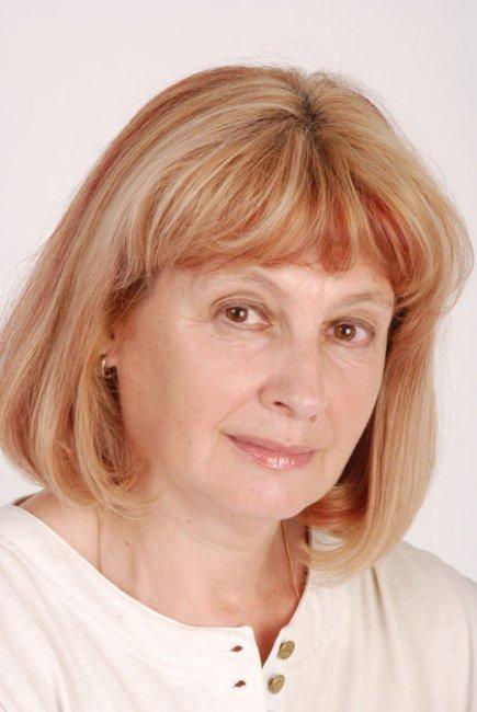 Виктория Таранец фото жизнь актеров