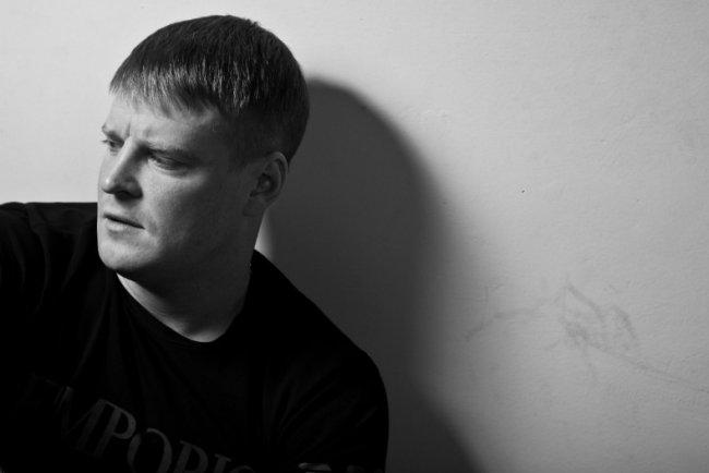 Олег Малышев (2) актеры фото сейчас