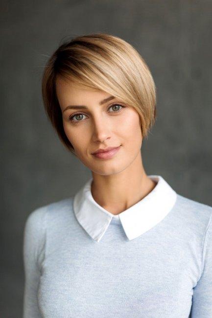 Алена Коломина актеры фото биография