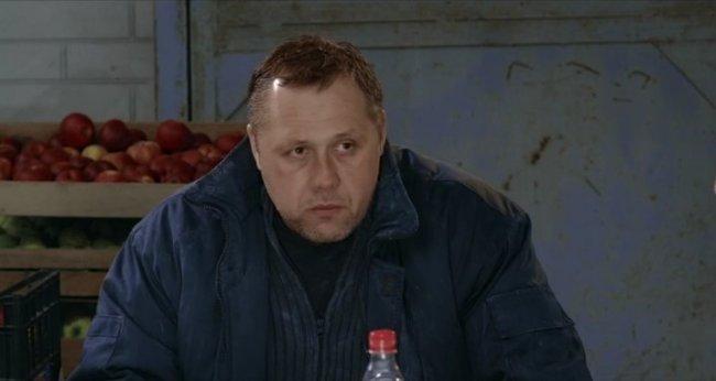 Евгений Синчуков актеры фото сейчас