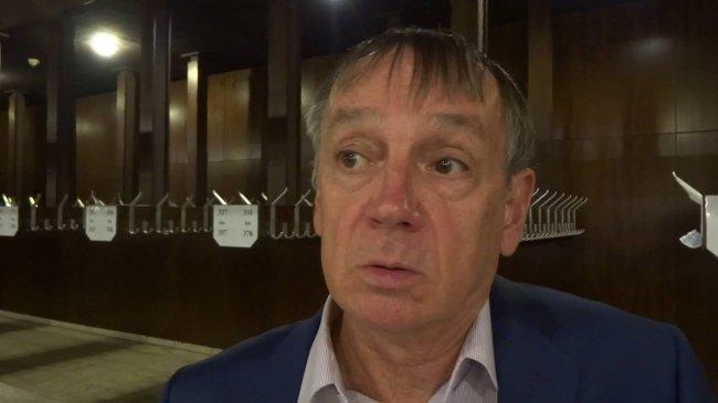 Николай Денисов актеры фото биография