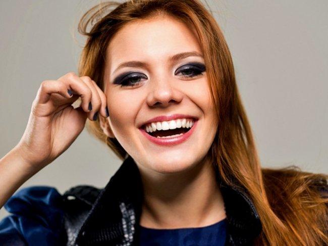 Анна Шульгина актеры фото сейчас