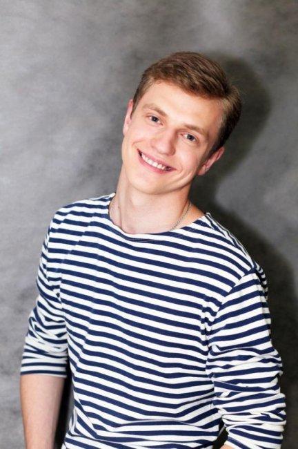 Денис Нурулин актеры фото биография