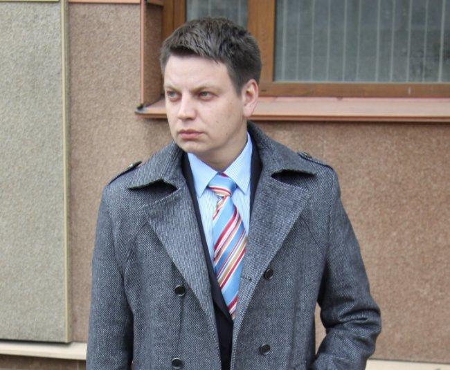 Игорь Власов (2) актеры фото сейчас