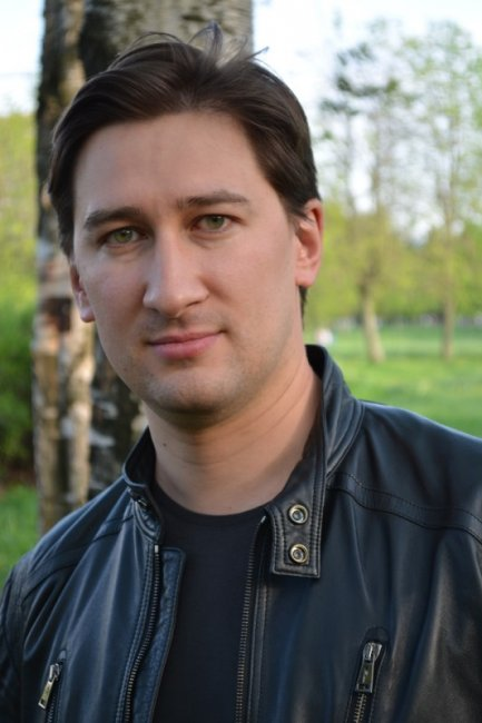 Алексей Васильев (2) актеры фото сейчас