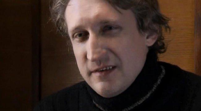 Александр Ронис актеры фото биография