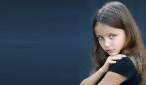 Ева Шевченко-Головко