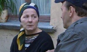 Ирина Петрова (2) актеры фото биография