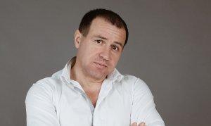 Исса Дауров