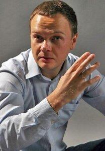 Сергей Малахов актеры фото биография
