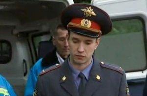 Максим Линников актеры фото биография