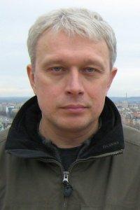 Алексей Фалилеев актеры фото биография