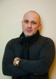 Виталий Кривонос актеры фото биография