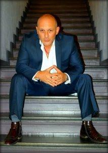 Виталий Кривонос актеры фото сейчас