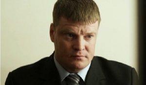 Олег Малышев (2)