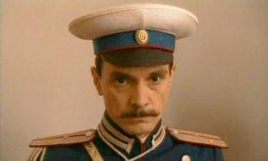 Фото актера Алексей Семёнов (2)