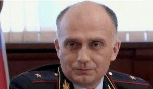 Игорь Денисов (2)