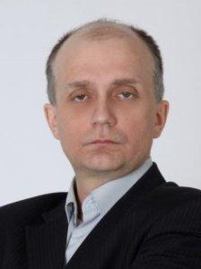 Игорь Денисов (2) актеры фото сейчас