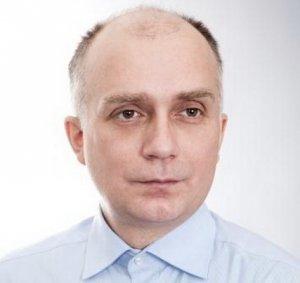 Игорь Денисов (2) актеры фото биография