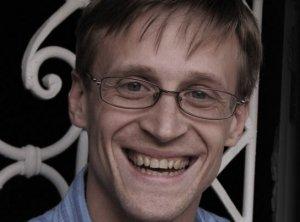 Актер Станислав Щёкин фото