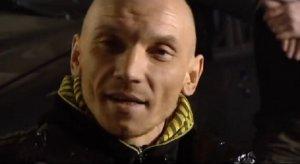 Вадим Смирнов (2)