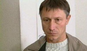 Юрий Сазонов (2)