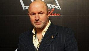 Сергей Петров (3)