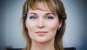 Юлия Морозова (2)