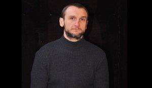 Владимир Новицкий (3)