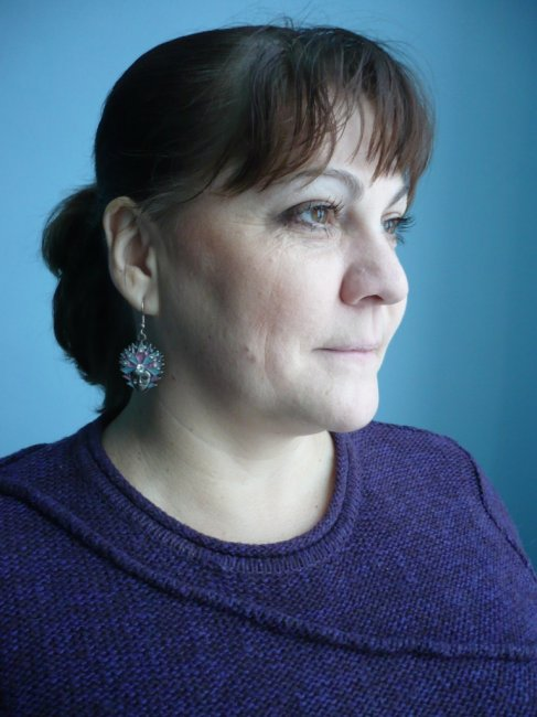 Татьяна Малыщицкая актеры фото сейчас