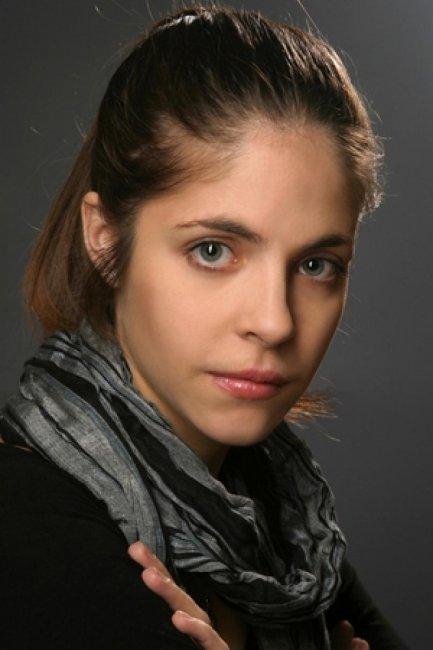 Анна Нахапетова актеры фото сейчас