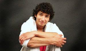 Руслан Аскеров фото актера