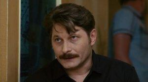 Олег Радченко