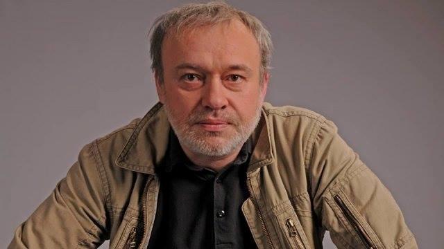Фото Тарас Денисенко