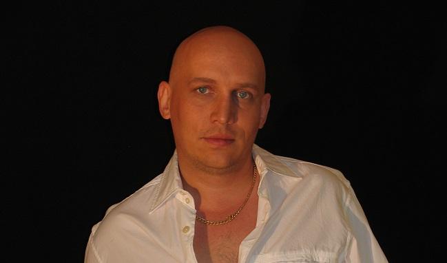 Фото актера Антон Никушин, биография и фильмография