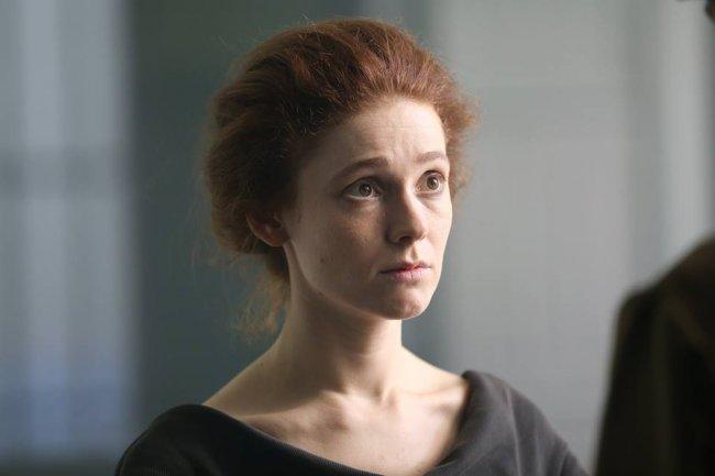 Актер Екатерина Молчанова фото