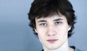 Алексей Смирнов (7)