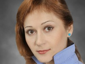 Ольга Лозовая актеры фото сейчас