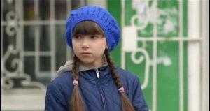 Мария Ильюхина актеры фото биография