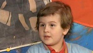 Павел Ильин (2)