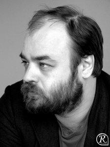 Алексей Колубков актеры фото биография