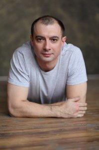 Александр Хованский (2) актеры фото биография
