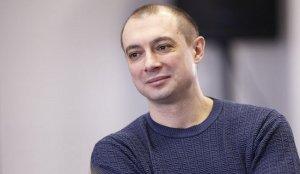 Александр Хованский (2)