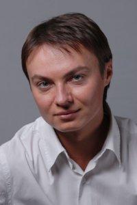 Александр Исаков (2) актеры фото сейчас
