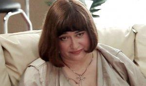 Актер Наталья Кузнецова фото