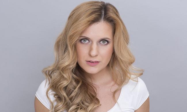 Анастасия Денисова (2)