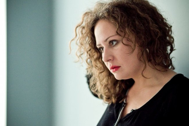 Тамара Антропова актеры фото биография