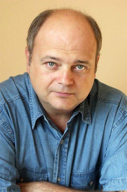 Юрий Грубник актеры фото биография
